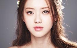 """Nữ diễn viên """"Reply 1994"""" Go Ara rời SM Entertainment sau 13 năm gắn bó"""