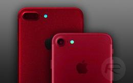 """Siêu phẩm iPhone 8 vào năm sau sẽ được Apple bán với giá """"cao không tưởng nổi"""""""