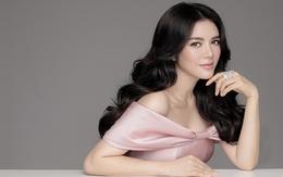 Lý Nhã Kỳ vinh dự trở thành Công chúa Châu Á của Mindanao Philippines