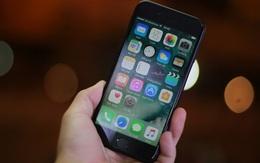 iPhone chính hãng tại Việt Nam chưa bao giờ mất giá nhanh tới vậy