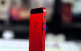 iPhone năm sau sẽ có thêm màu máy mới mà nhiều người thích mê