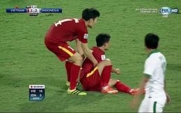 Thất bại của đội tuyển Việt Nam, lỗi tại ai?