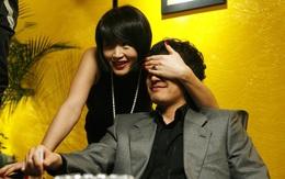 """Top 10 phim Hàn """"chỉ người lớn mới được xem"""" ăn khách nhất mọi thời đại"""