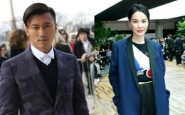 Tạ Đình Phong bị gia đình phản đối kịch liệt chuyện tái hôn với Vương Phi