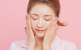 Ăn cam xong đừng vứt vỏ, tận dụng vỏ cam để giúp da sáng hơn, sạch mụn cực kì hiệu quả