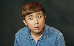 """Nói """"thấy hài nhảm, hãy tắt tivi"""", Trấn Thành xin lỗi: """"Không bao giờ dám mạo phạm khán giả một cách ngông cuồng"""""""