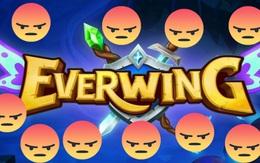 """Everwing: Huynh đệ tương tàn vì """"bắn ruồi"""" trên Facebook Messenger"""