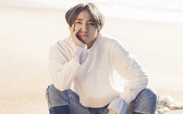 Sơn Tùng M-TP là ca sĩ Việt Nam đầu tiên có kênh Youtube cán mốc 2 triệu lượt follow