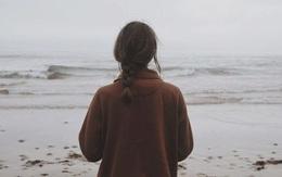 Vì đã từng tổn thương, nên ta biết yêu thương nhau nhiều hơn
