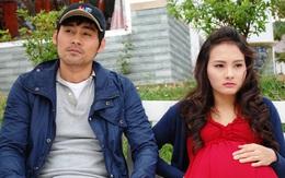 Vợ diễn viên Lâm Minh Thắng nói gì khi Bảo Thanh vướng nghi vấn thân mật với chồng mình?