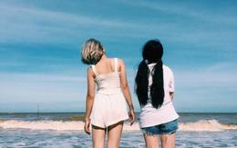 """5 bãi biển ngay gần Hà Nội để 99er bồi bổ """"vitamin sea"""" sau kỳ thi"""