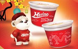 Merino hưởng ứng thông điệp đón Tết không công nghệ