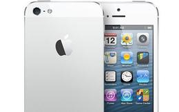 6 bước đơn giản giúp bạn yên tâm khi mua iPhone, iPad cũ