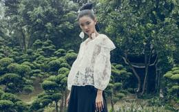 """Vừa tặng miễn phí, vừa giảm giá 50%, IVY moda khiến khách hàng """"choáng váng"""" vì """"dồn dập"""" ưu đãi"""