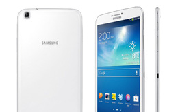 Duy Khánh Livestream review cùng Fan về smartphone Samsung A9 Pro