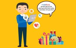 5 điểm khách hàng không thể bỏ qua trong chiến dịch chăm sóc Care360 của MobiFone