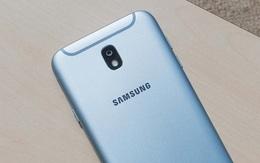 Thích hàng hot Samsung J7 Pro? Nên mua tại đây để được gói quà 1.680.000 đồng và được bảo hành tại nhà
