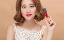 Gợi ý trọn bộ sản phẩm makeup của J.muh vừa rẻ vừa chất cho bạn vẻ ngoài rạng rỡ