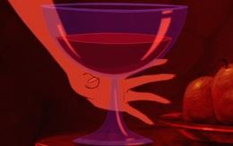 Đố bạn chỉ nhìn qua đồ uống mà đoán ra được đây là phim Disney nào đấy?