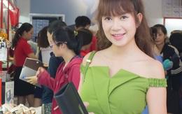 """Mỹ nhân và hot mom của showbiz Việt rủ nhau """"oanh tạc"""" ngày Black Friday"""