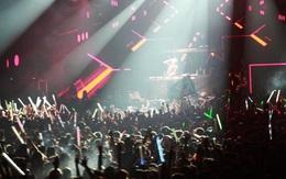 """Điểm lại 10 mốc son trong sự nghiệp của Armin trước thềm sự kiện """"Armin Van Buuren by VinaPhone"""""""