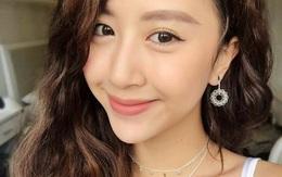 Sĩ Thanh, Quỳnh Anh Shyn cùng loạt hot teen đã chứng minh muốn trendy hơn, chỉ cần thay trang sức