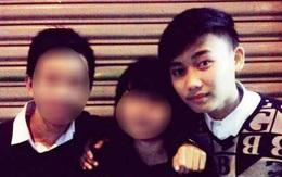 Nam sinh bị đâm chết oan ở Đà Nẵng là người hiền lành, sống thiếu tình thương của cha mẹ