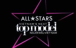 """""""Vietnam's Next Top Model"""" trở lại với mùa 8 dành cho các thí sinh cũ!"""