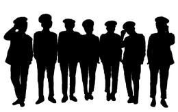 Trong lịch sử Kpop chỉ có 3 nhóm này thắng 4 giải trong một đêm Seoul Music Awards