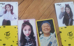 """JYP: Nhân vật """"ăn hôi"""" gà nhà nhiều nhất Kpop"""