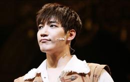 Rơi khỏi sân khấu từ độ cao 3 mét, Jun.K phải nhập viện cấp cứu, 2PM hủy concert