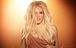 Britney Spears bất ngờ đi tour châu Á, tin đồn đến Việt Nam là sự thật?