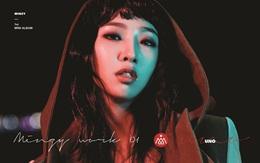 Vì sao Kpop fan bỗng dưng quay lưng với Minzy sau thời gian đầu hào hứng?