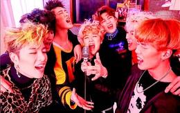 """iKON có phải gà YG không vậy, sao """"flop"""" thảm hại thế này?"""