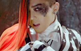 Đại gia Kpop nức tiếng nhất YouTube? Chỉ có thể là Big Bang!