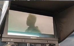 """Taeyang vàng hoe trong MV mới, netizen: """"Thế này có gì mà lột xác?"""""""