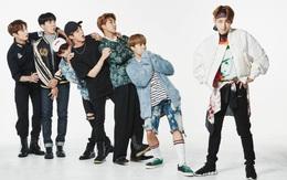 BTS hẹn ngày tái xuất: Mới mùa hè mà sàn đấu Kpop mùa thu đã nóng