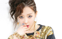 Cựu thành viên T-ara tham gia show dành cho idol thất bại của Kpop