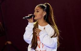 BTC concert Ariana Grande tại Hàn lên tiếng xin lỗi khán giả
