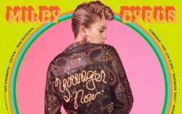 """Cơn sốt Malibu vẫn chưa hạ nhiệt, Miley Cyrus đã nổi loạn """"trong giới hạn"""" với MV mới"""