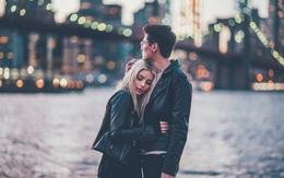8 dấu hiệu chỉ ra rằng mối quan hệ của bạn không phải là một mối quan hệ nghiêm túc