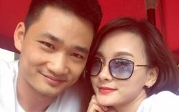 """Bạn có biết chồng của Bảo Thanh cũng đóng phim cùng vợ trong """"Sống chung với mẹ chồng""""?"""