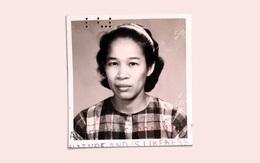 Chuyện người phụ nữ làm nô lệ 56 năm không công đã gây chấn động toàn thế giới, nhưng đó không phải là trường hợp cá biệt