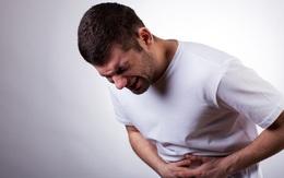 Bạn sẽ không còn xem thường bệnh đau dạ dày một khi đã biết rõ các biến chứng nguy hiểm