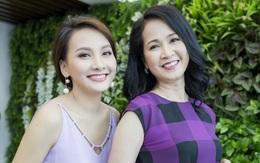 """Nghe lời """"Người Phán Xử"""", bà Phương và Vân công khai xin lỗi nhau trên Facebook"""