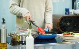 5 nguyên tắc ăn uống giúp bạn giữ được cân nặng và thân hình lý tưởng