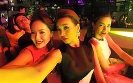 Bạn đã biết hết những kẻ chuyên phá bĩnh hình ảnh của showbiz Việt chưa?