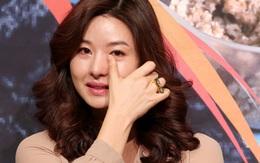 Sự thật xoay quanh vụ án chồng nữ diễn viên Song Sun Mi bị giết hại vì tranh giành tài sản