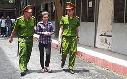 Vụ cô gái ở Sài Gòn bị tăng án vì đâm chết kẻ sàm sỡ: Tự vệ như thế nào để không vi phạm pháp luật?