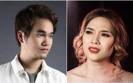 Hit mới của Mỹ Tâm bị soi quá giống nhạc Hoa, lần thứ ba Khắc Hưng vướng nghi vấn đạo nhái